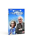 Waiting for God: The Complete Second Series