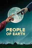 People of Earth                                  (2016- )