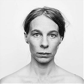 Josefin Iziamo
