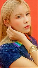 Nayoung II