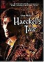Masters Of Horror: Haeckel