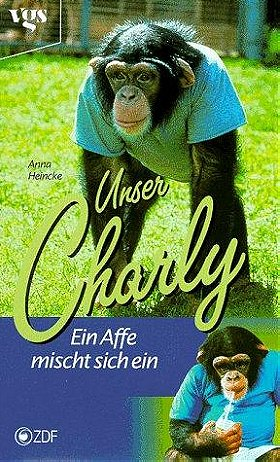 Unser Charly                                  (1995- )