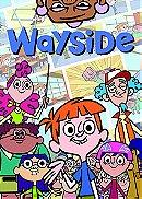 Wayside                                  (2005-2008)
