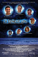 I'll Believe You
