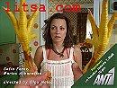 Litsa.com