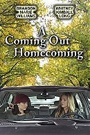 A Coming Out Homecoming