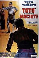 Totò contro Maciste (1962)