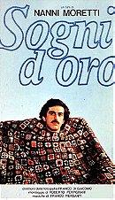 Sweet Dreams (1981)