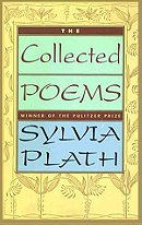 The Collected Poems - Sylvia Plath