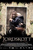 Jordskott (2015-2017)