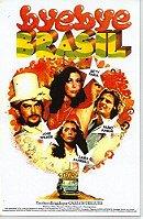 Bye Bye Brazil (1979)