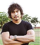 Katsuhiko Nakajima