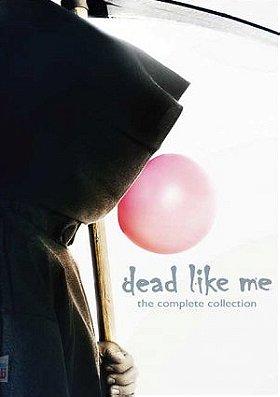 Dead Like Me