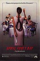 April Fool's Day