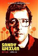 Sandy Wexler