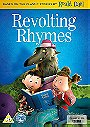 Revolting Rhymes Part One