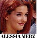 Alessia Merz