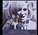 What Have I Done to Deserve This?-Pet Shop Boys and Dusty Springfield (1987)