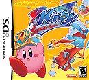 Kirby Squeak Squad