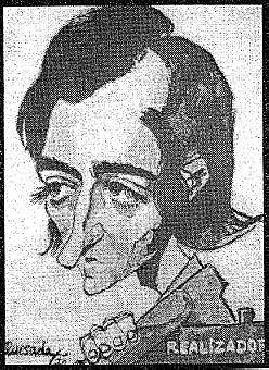 Claudio Guerín