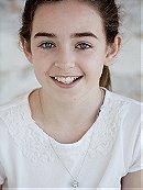 Charlotte Fisher