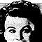 Thelma Boardman
