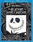 The Nightmare Before Christmas (Collector's Edition)
