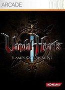 Vandal Hearts Flames of Judgment