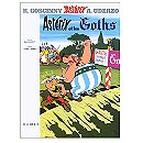 Asterix and the Goths (Asterix (Orion Hardcover))