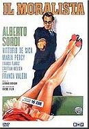 Il moralista (1959)
