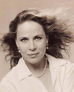 Zora Kerova