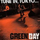 Tune in, Tokyo...
