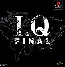 I.Q. Final