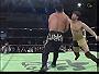 KENTA vs. Ricky Marvin (NOAH, 10/15/09)