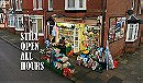 Still Open All Hours