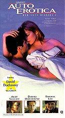 Red Shoe Diaries 4: Auto Erotica (1992)