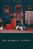 The Diabolic Tenant (1909)