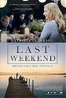 Last Weekend                                  (2014)