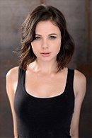 Brooke Williams