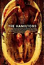 After Dark Horrorfest - The Hamiltons