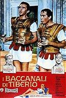 I baccanali di Tiberio (1960)