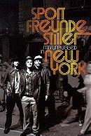Sportfreunde Stiller: MTV Unplugged in New York