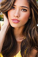 Kelsey Chow