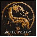 Mortal Kombat: Original Motion Picture Soundtrack