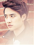 Do Kyungsoo