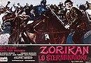 Zorikan the Barbarian                                  (1964)