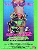 Class of Nuke 'Em High Part II: Subhumanoid Meltdown
