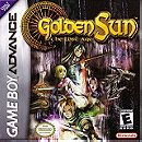 Golden Sun: The Lost Age