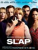The Slap                                  (2015- )