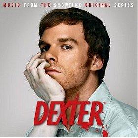 Dexter (Soundtrack)
